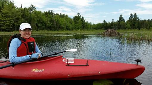 20170611_103617_Beth Kayaking.jpg