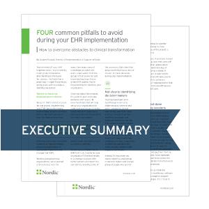 4-Common-Pitfalls-Executive-Summary-Thumbnail_web