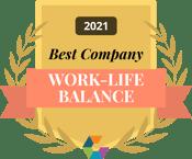 Comparably_work-life-balance-2021-large