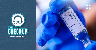 CraigJoseph-BlogGraphic_COVID-19_vaccine