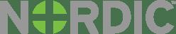 Logo.Horzo.RGB.250px_wide-1