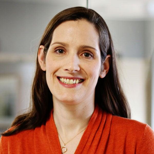 Katherine Sager
