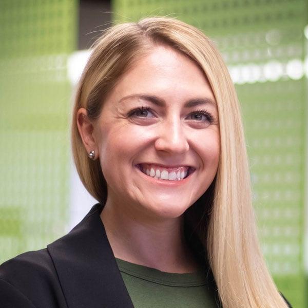 Sarah Bomkamp