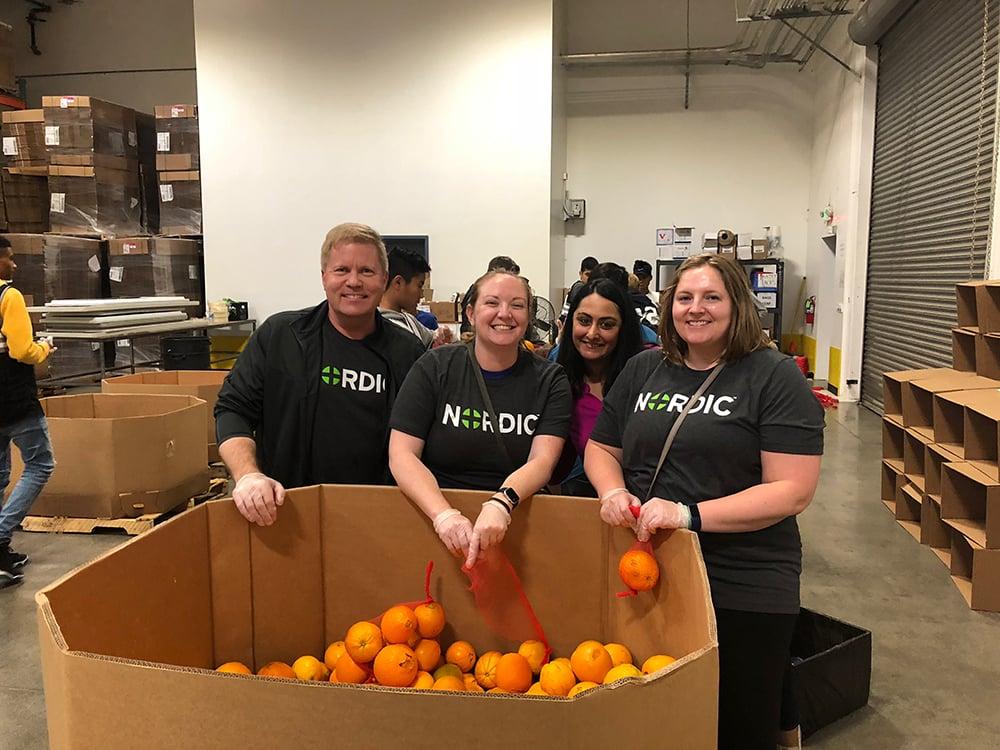 San Diego Food Bank_web