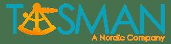 Tasman_logo_2021