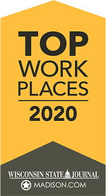 WSJ-Top-Workplaces-2020-vertical
