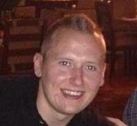 Aaron Herzog