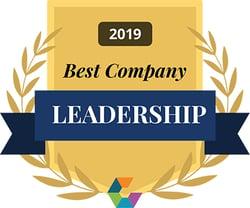 2019-Comparably-best-company-leadership