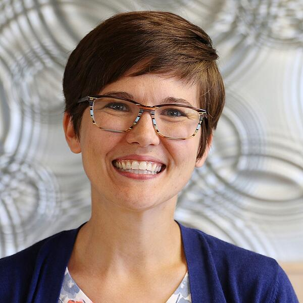 Kathleen Klein