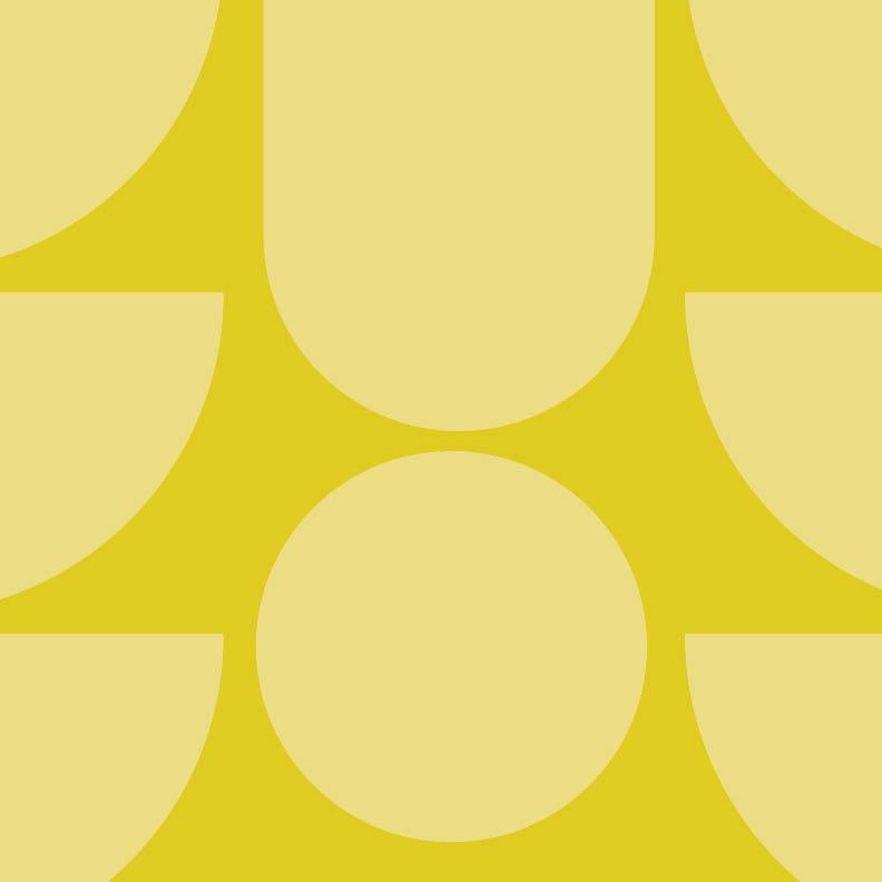 pattern-landscape