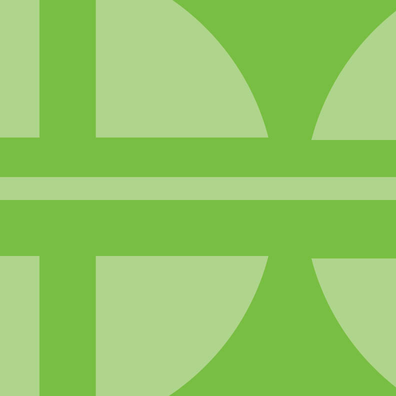 Nordic Shapes_Squares (1)