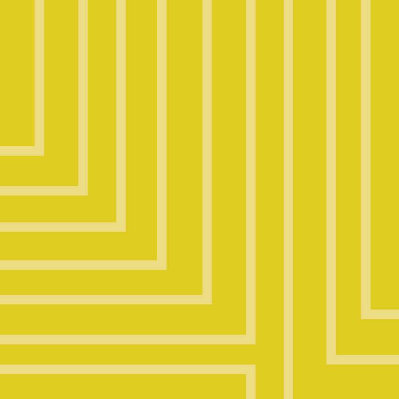Nordic Shapes_Squares (2)