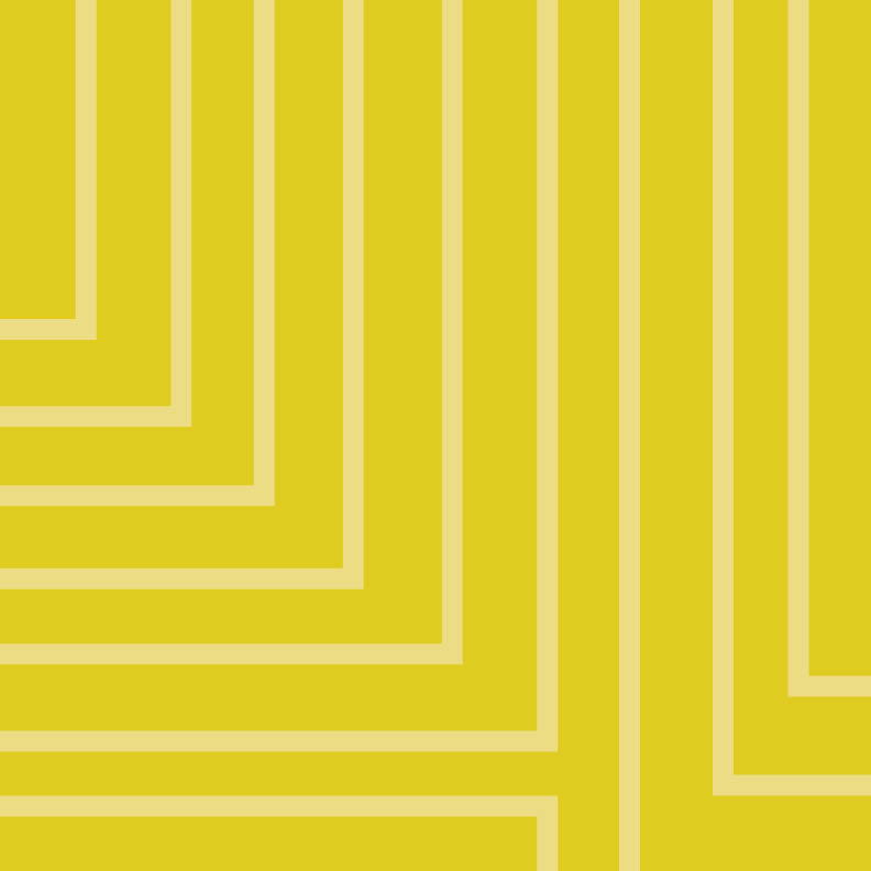 Nordic Shapes_Squares (4)