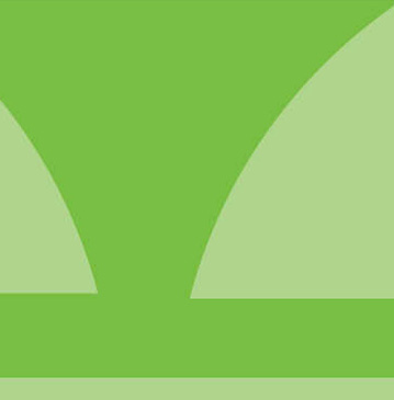 green-img
