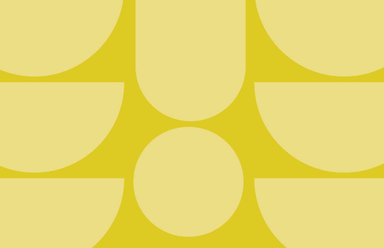 pattern-square